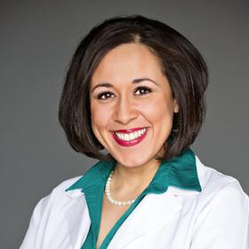Dr. Ramirez_PTM