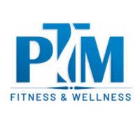 PTM_F&W_Logo2