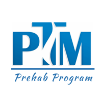 Prehab Program